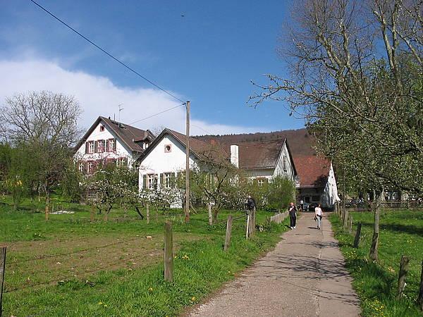 Bierheldenhof